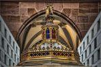 St. Joseph ... im Stadtteil Rintgen ( Viersen )