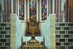 St. Joseph Viersen Grabeskirche ....