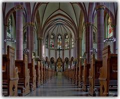 St. Kilian 1