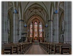 St. Lamberti