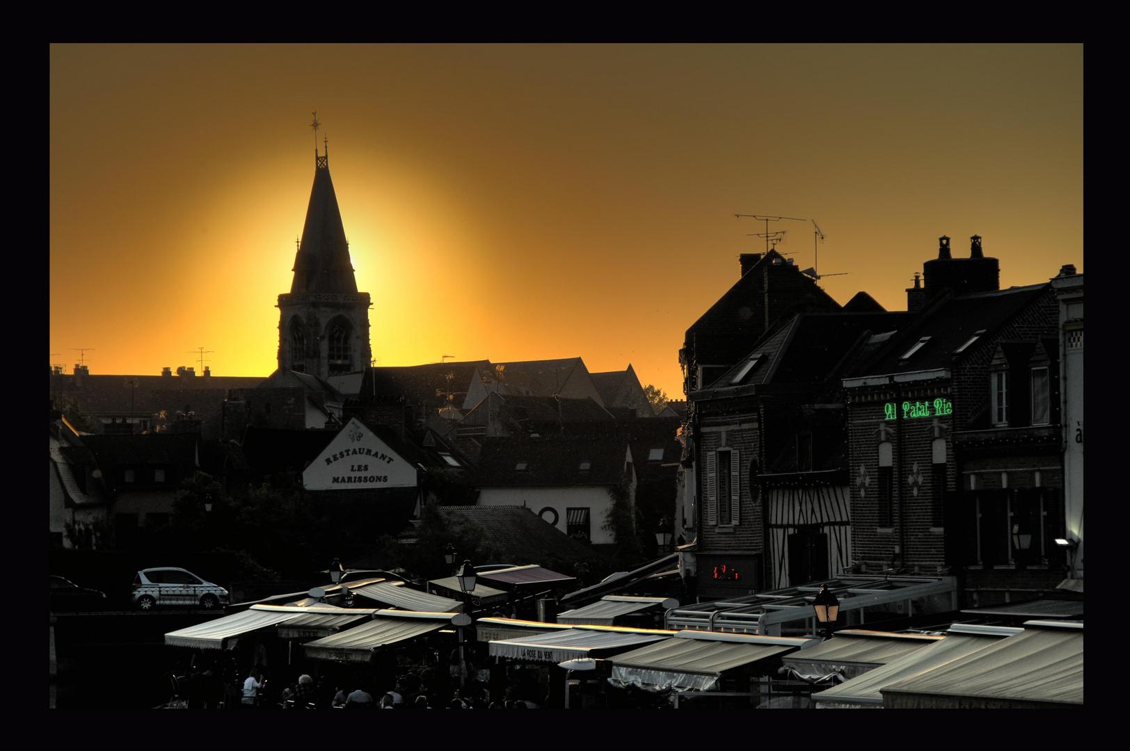 St-Leu