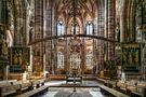 St. Lorenz von photo-josephine