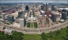 St. Louis [panoramic view]
