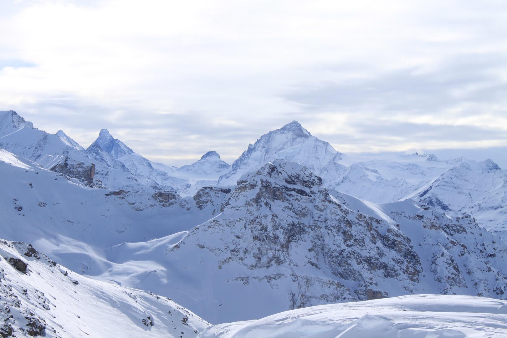 St Luc Valais Suisse 10