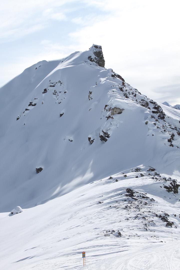 St Luc Valais Suisse 6