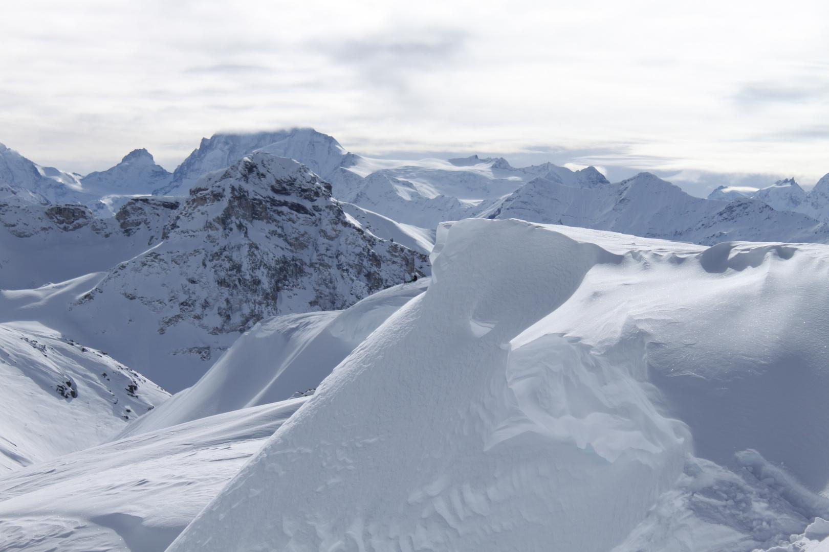 St Luc Valais Suisse 7