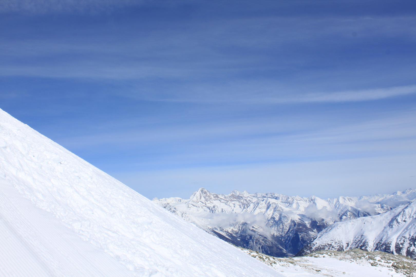St Luc Valais Suisse 8
