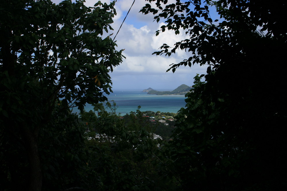 St. Lucia 01