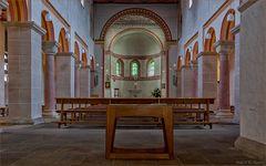 St. Lucius