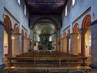 St. Lucius-Kirche, Essen Werden