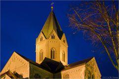 St. Ludgerus