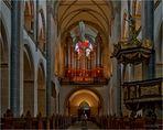 St. Ludgerus 1