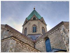 St. Ludgerus - Essen-Werden