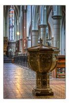 St. Maria Rosenkranz 1