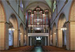 St. Marien in Witten