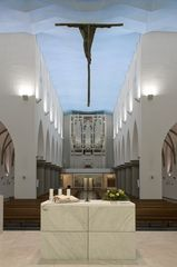 St. Marien, MG-Rheydt