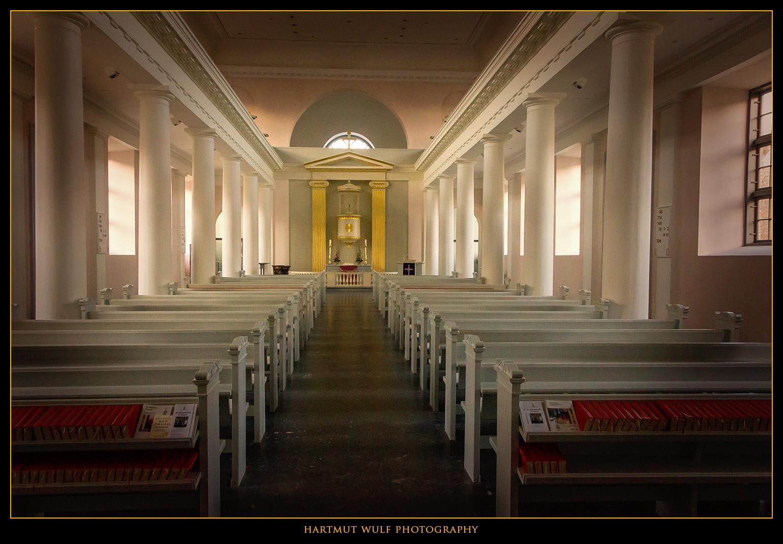 St. Marienkirche 02