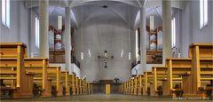 St. Martin .... Cochem
