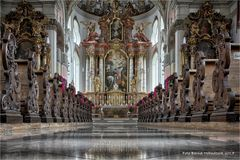 St. Martin ...... Garmisch-Partenkirchen