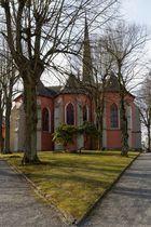St. Martinus Much