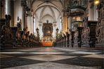 St. Maximilian zu Düsseldorf ...