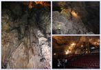 ..St. Michael's Cave..