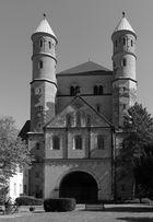 St. Pantaleon, Köln