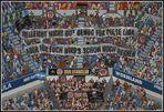 St. Pauli Fans
