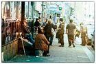 St. Pauli ist nicht nur die Reeperbahn