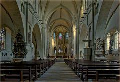 St. Paulus 1