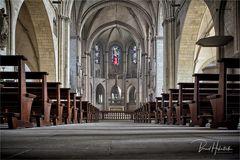 St.-Paulus-Dom zu Münster ...