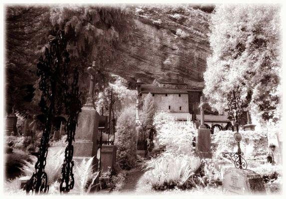 St. Peter 2