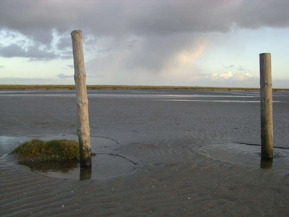 St. Peter Ording 5