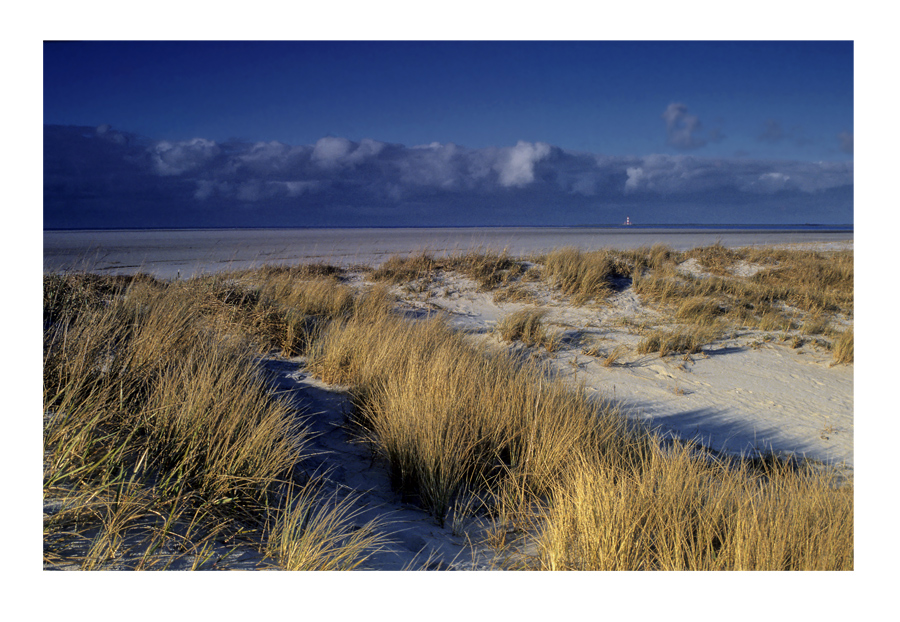 st peter ording strand foto bild landschaft meer strand watt bilder auf fotocommunity. Black Bedroom Furniture Sets. Home Design Ideas