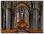 St. Peter & Paul Kirche 1