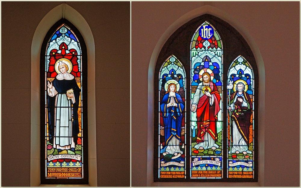 ..St Peter's Catholic Church 4..