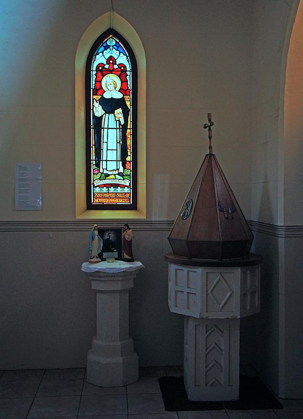 ..St Peter's Catholic Church 5..