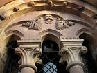 St. Petri - Dom im Detail