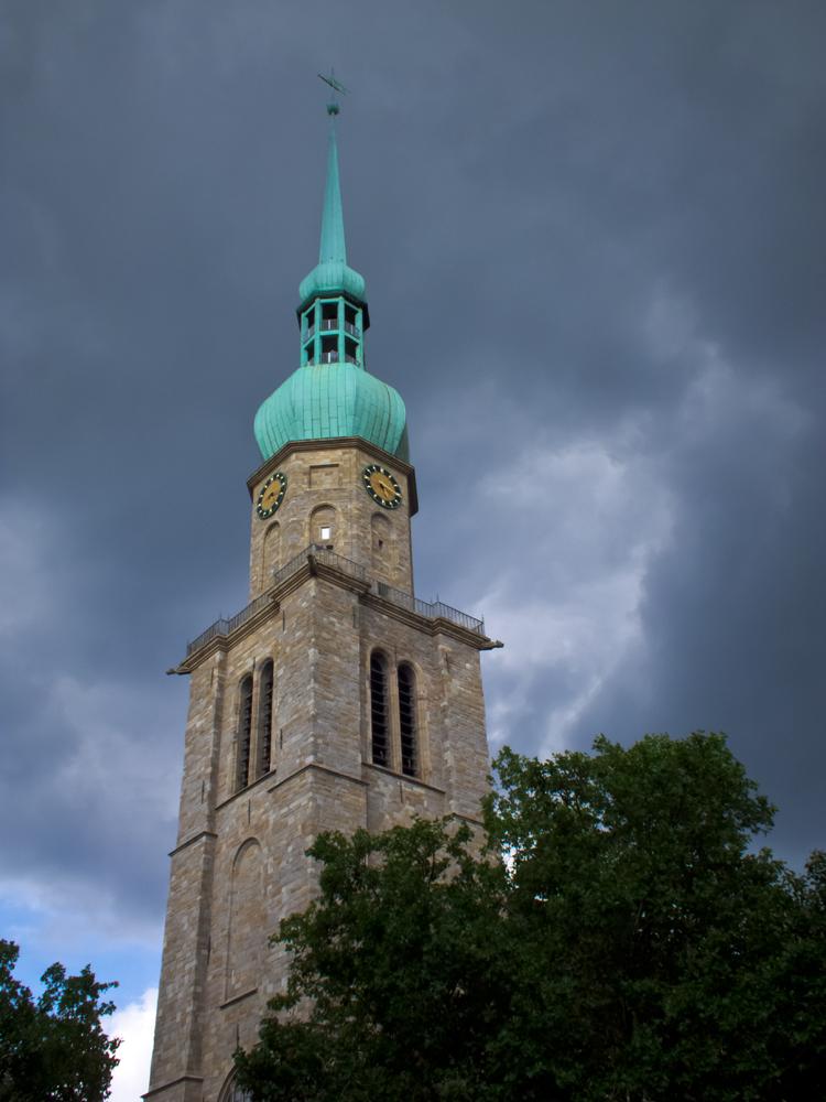 St. Reinoldi, Dortmund