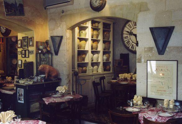 St Remy de Provence 5