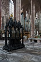 St. Sebald Nürnberg