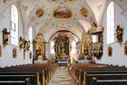 St. Stephan in Kissing- Bayern