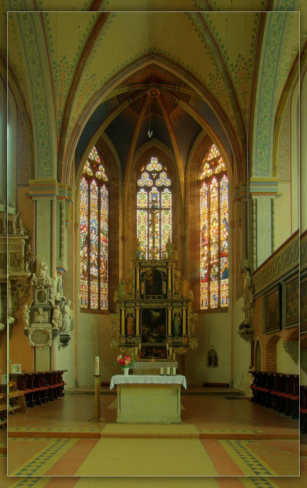 St. Stephani2