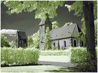St. Ulrichskirche, Rastede