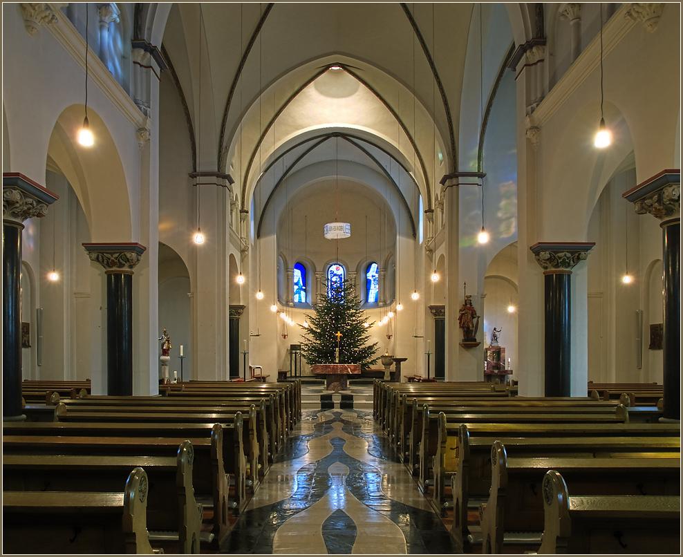 St. Vitalis