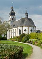 St. Vitus in Rheda-Wiedenbrück