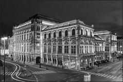 staatliches Haus
