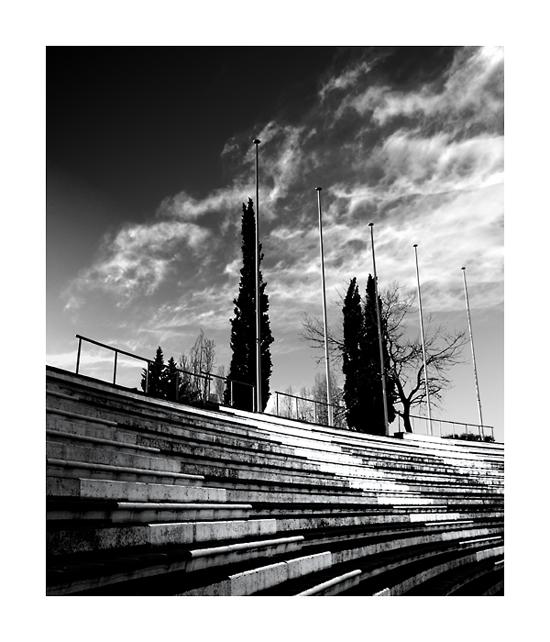 "Stade "" C.Ehrmann"" Nice"