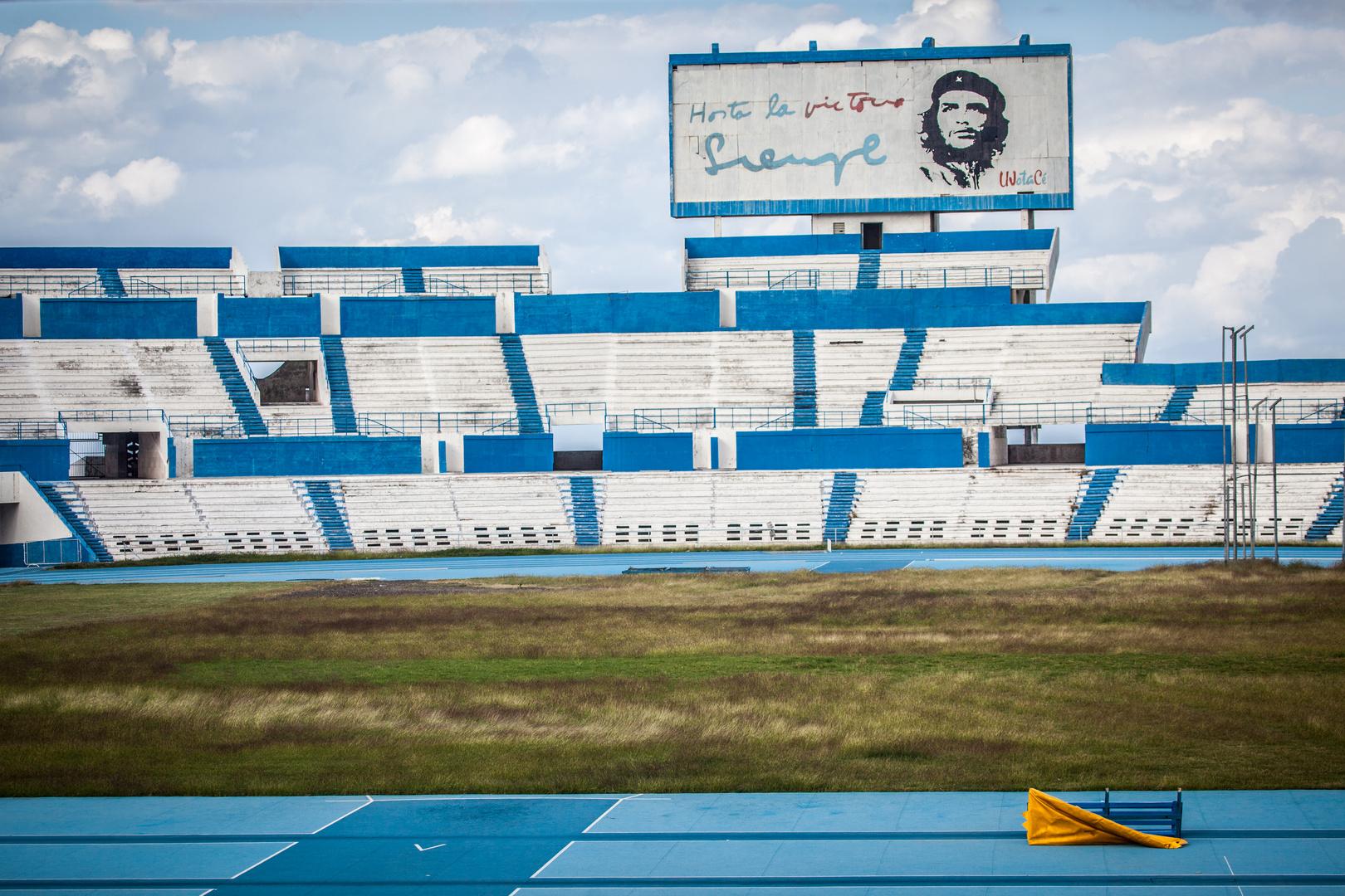 Stadion Havanna