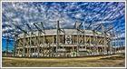 Stadion im Borussia-Park 04